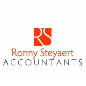 Ronny Steyaert Accountants.jpg