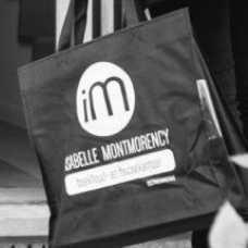 Boekhoud-En Fiscaalkantoor Isabelle Montmorency.jpg
