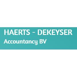 Haerts - Dekeyser Accountancy BV.jpg