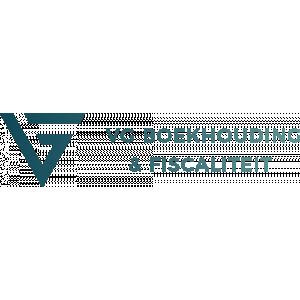 Vg Boekhouding & Fiscaliteit, Informatique (VG Boekhouding & Fiscaliteit).jpg