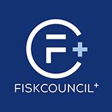 Fiskcouncil + (Fiskcouncil + Bvba).jpg