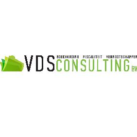 VDS Consulting bvba - Boekhoudkantoor.jpg