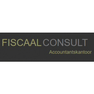 Fiscaal Consult.jpg