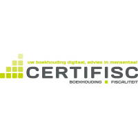 Certifisc BVBA.jpg