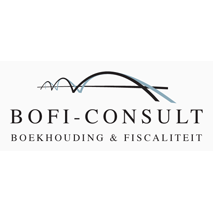Bofi-Consult B.V. Bvba.jpg