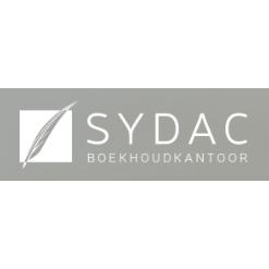 Sydac Boekhoudkantoor bvba.jpg