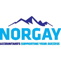 Norgay Accountants.jpg