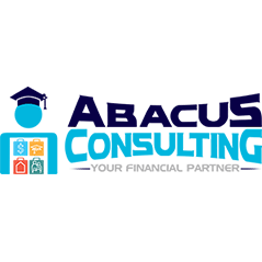 Abacus Consulting Services.jpg
