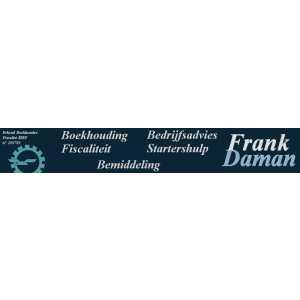 Daman / Frank.jpg