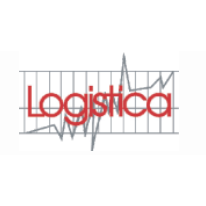 Logistica.jpg
