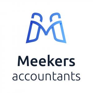 Meekers Accountants.jpg