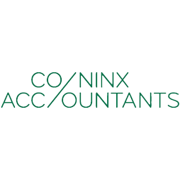 Coninx Accountants bvba.jpg