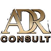 Adr Consult BV/BVBA.jpg