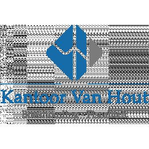 Kantoor Van Hout - Accountant & belastingconsulent.jpg