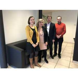 Van Eester & De Vleeschhauwer Accountants & Belast.jpg
