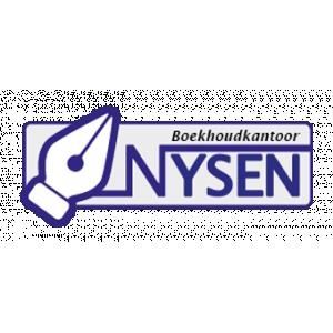 boekhoudkantoor Nysen.jpg