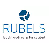 RUBELS Boekhouding & Fiscaliteit - Hoeselt - Limburg.jpg