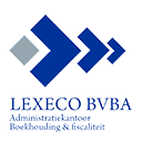 Lexeco.jpg