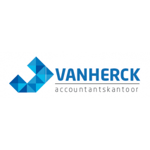 Accountantskantoor Vanherck BVBA.jpg