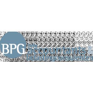 BPG Accountants Tessenderlo.jpg