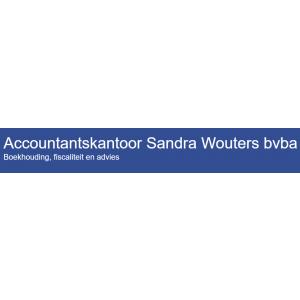Accountantskantoor Sandra Wouters.jpg