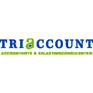 Triaccount accounting & belastingconsulenten.jpg