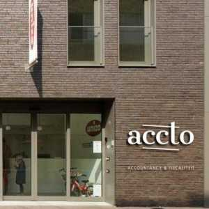 Accto (ACCTO VEURNE).jpg