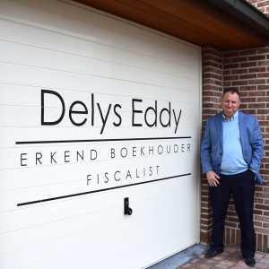 Delys / Eddy.jpg