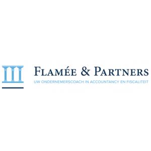 Flamée & Partners.jpg