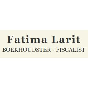 Larit / Fatima.jpg