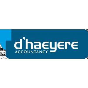 D'Haeyere Accountancy bvba.jpg