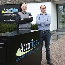 Accofides.jpg