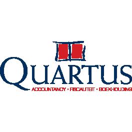 Quartus.jpg