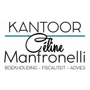 Kantoor Céline Manfronelli.jpg