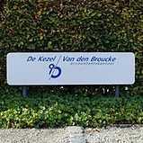 Accountantskantoor De Kezel, Van den Broucke.jpg
