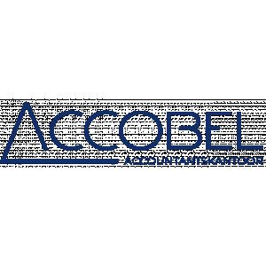 Accobel Accountantskantoor.jpg