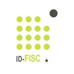 Id-fisc.jpg