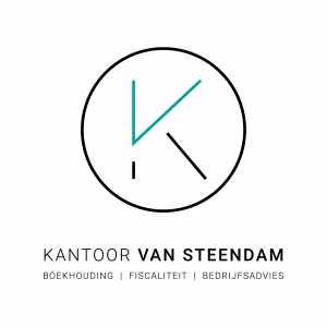 Van Steendam Kerim (Kantoor Van Steendam).jpg