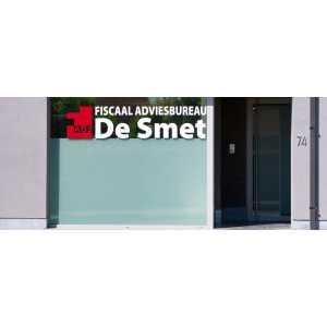 Fiscaal Adviesbureau De Smet.jpg