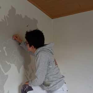 De Bruyne schilderwerken.jpg
