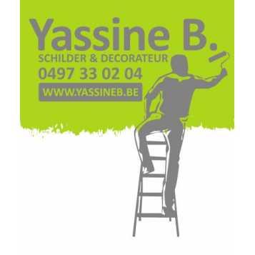 Yassine B. Schilder & Decorateur.jpg