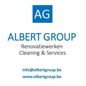 Albert Group.jpg