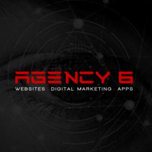 Agency 6.jpg