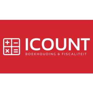 iCount.jpg