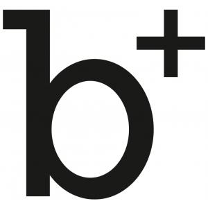B. Plus - Estetic.jpg
