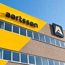 Aertssen Group NV.jpg
