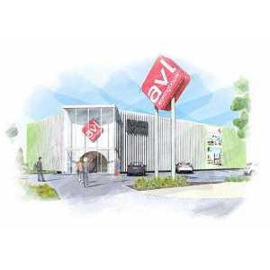 AVL housing.jpg