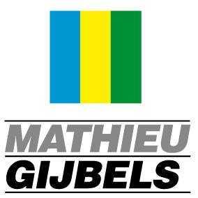Mathieu Gijbels.jpg