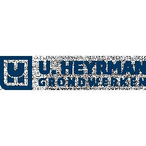 U.Heyrman Grondwerken.jpg