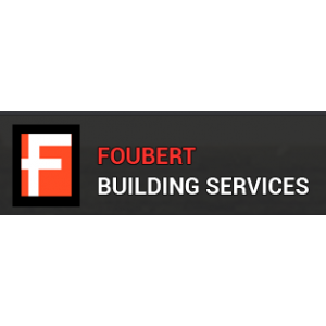 Foubert Building Services bvba.jpg